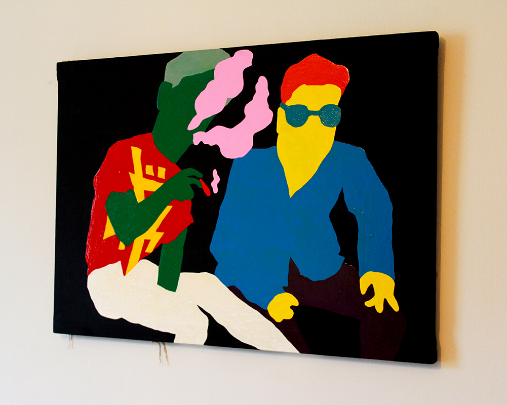 Smoke-Break-Please-Come.-Exhibition-photos.-Oliver-Lancaster-Smith-www.oliverlancaster.co-1
